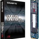 GIGABYTE SOLID STATE DRIVE SSD 1TB M.2 NVMe  GP-GSM2NE3100TNTD .