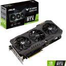 ASUS SCHEDA VIDEO NVIDIA GEFORCE TUF GAMING RTX 3080TI OC EDITION 12GB GDDR6X HDMI/DISPLAY-PORT TUF-RTX3080TI-O12G-GAMING