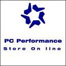 NASTRO COMPATIBILE CONFEZIONE 2 PEZZI PANASONIC PER FP 205JT/FP 215JT/FC 225JT/FC 255JT/FC 265 90 PAG 30MT KX-FA52X